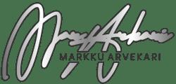 Markku Arvekari